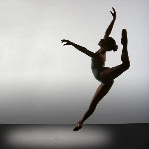 dancer01
