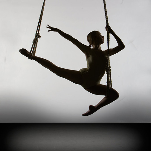 dancer02