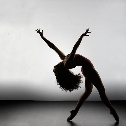 dancer04