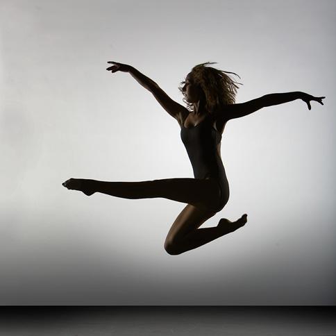 dancer06