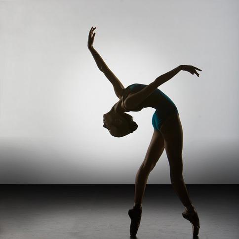 dancer07