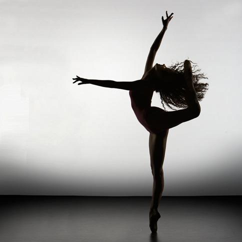 dancer08