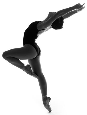 dancer10